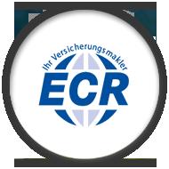 ECR Ecorisk